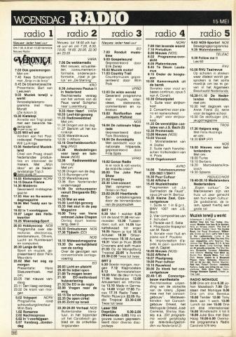 1985-05-radio-0015.JPG