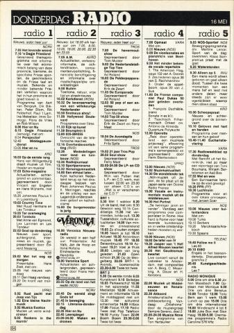 1985-05-radio-0016.JPG