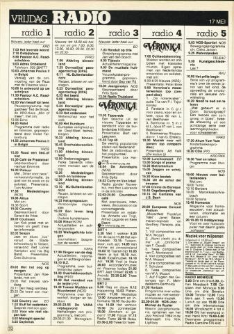 1985-05-radio-0017.JPG