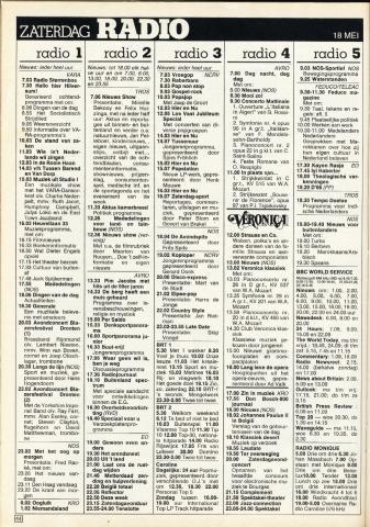 1985-05-radio-0018.JPG