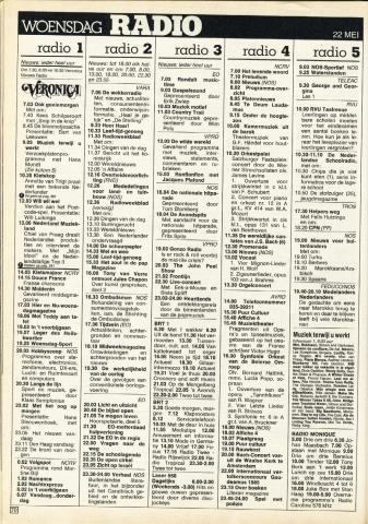 1985-05-radio-0022.JPG
