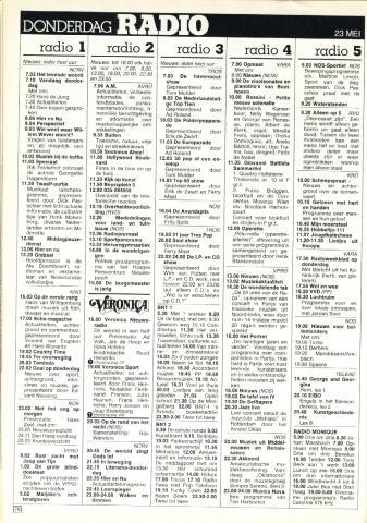 1985-05-radio-0023.JPG