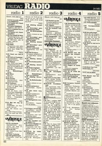 1985-05-radio-0024.JPG