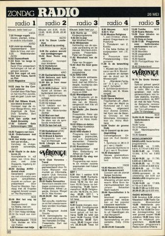 1985-05-radio-0026.JPG