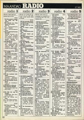 1985-05-radio-0027.JPG