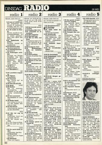 1985-05-radio-0028.JPG