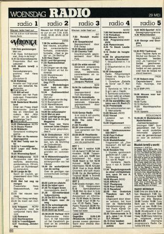 1985-05-radio-0029.JPG