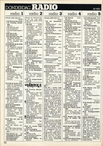 1985-05-radio-0030.JPG