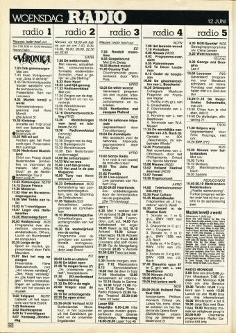 1985-06-radio-0012.JPG