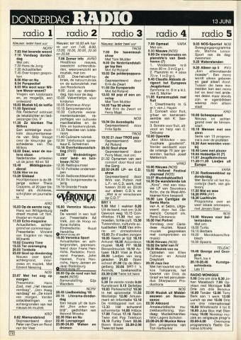 1985-06-radio-0013.JPG