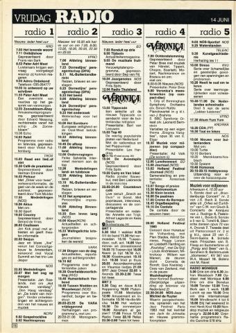 1985-06-radio-0014.JPG