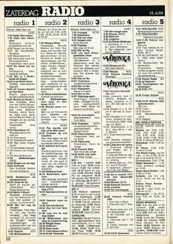 1985-06-radio-0015.JPG