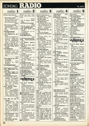 1985-06-radio-0016.JPG