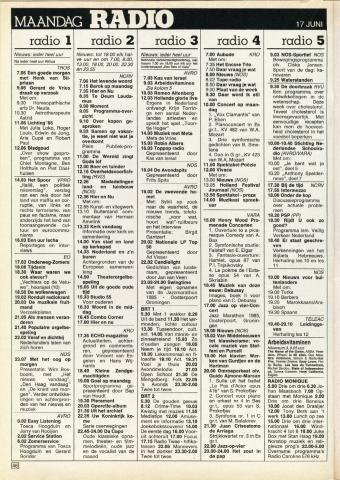 1985-06-radio-0017.JPG