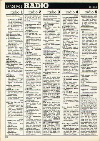 1985-06-radio-0018.JPG
