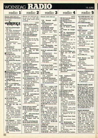 1985-06-radio-0019.JPG