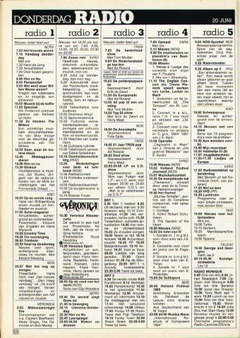 1985-06-radio-0020.JPG