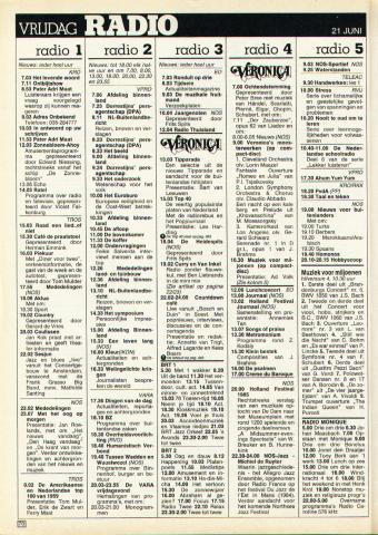 1985-06-radio-0021.JPG