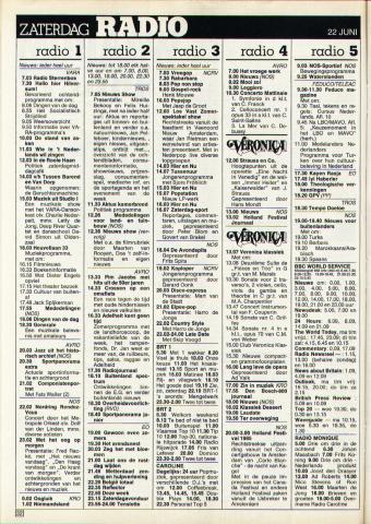 1985-06-radio-0022.JPG