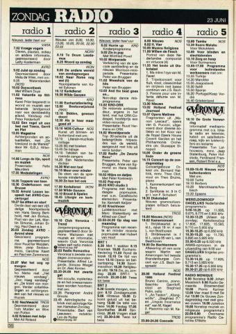 1985-06-radio-0023.JPG