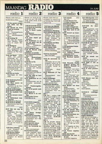 1985-06-radio-0024.JPG