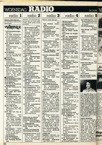 1985-06-radio-0026.JPG