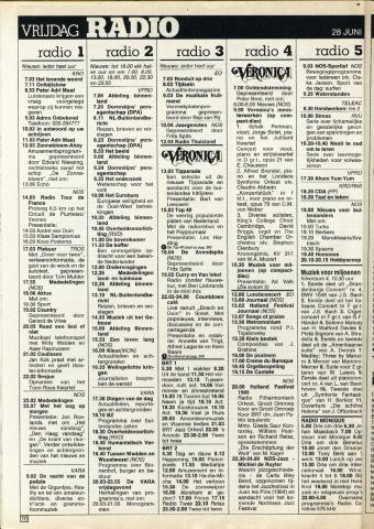1985-06-radio-0028.JPG