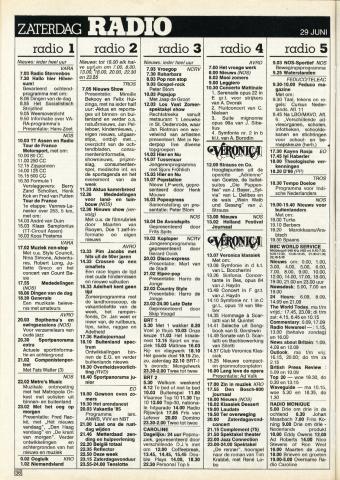 1985-06-radio-0029.JPG