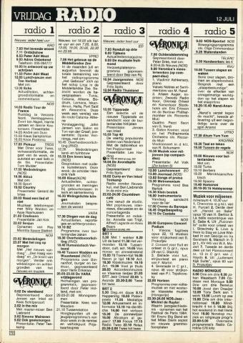 1985-07-radio-0012.JPG