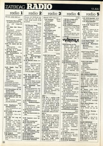 1985-07-radio-0013.JPG