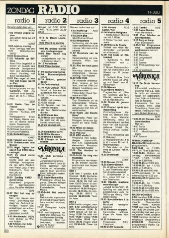 1985-07-radio-0014.JPG