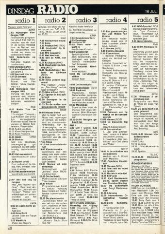1985-07-radio-0016.JPG