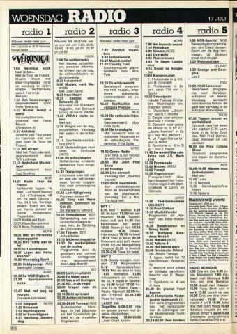 1985-07-radio-0017.JPG