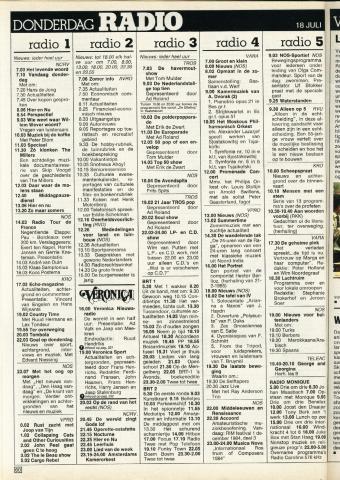 1985-07-radio-0018.JPG