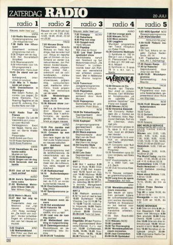 1985-07-radio-0020.JPG