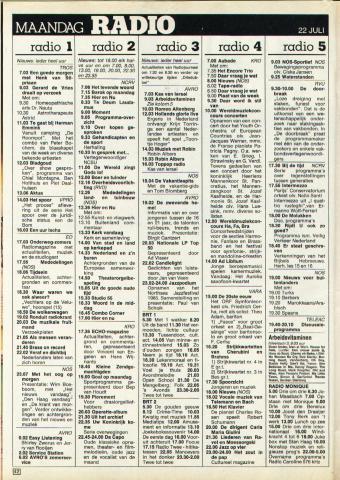 1985-07-radio-0022.JPG
