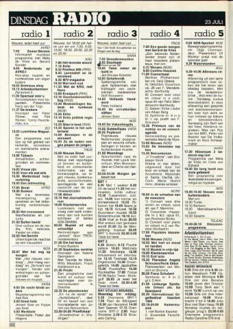 1985-07-radio-0023.JPG