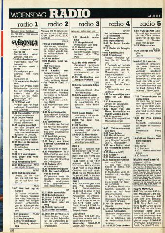 1985-07-radio-0024.JPG