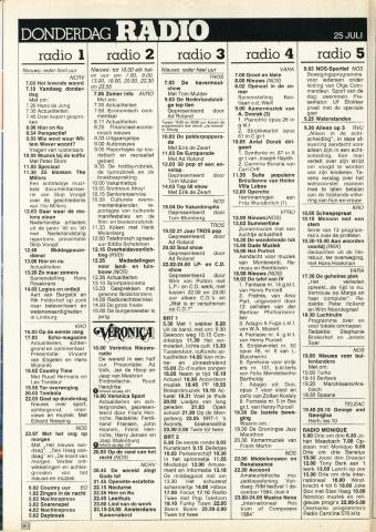 1985-07-radio-0025.JPG