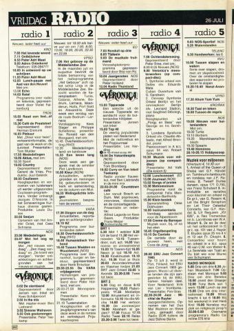 1985-07-radio-0026.JPG