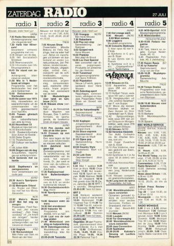 1985-07-radio-0027.JPG