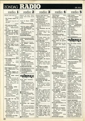 1985-07-radio-0028.JPG