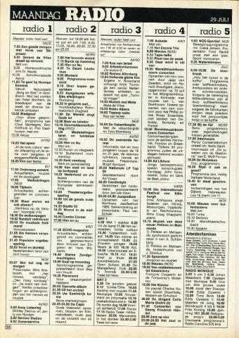1985-07-radio-0029.JPG