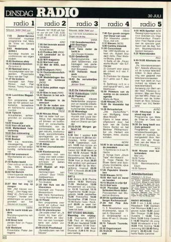 1985-07-radio-0030.JPG
