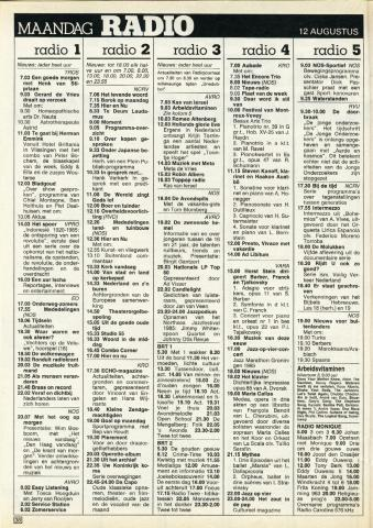 1985-08-radio-0012.JPG