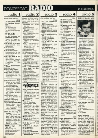1985-08-radio-0015.JPG