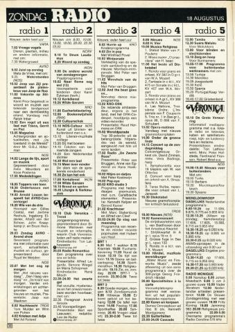 1985-08-radio-0018.JPG