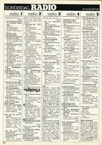 1985-08-radio-0022.JPG