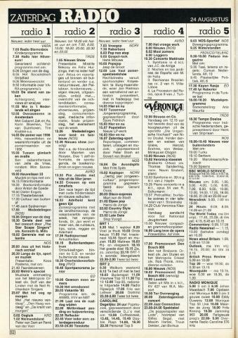 1985-08-radio-0024.JPG