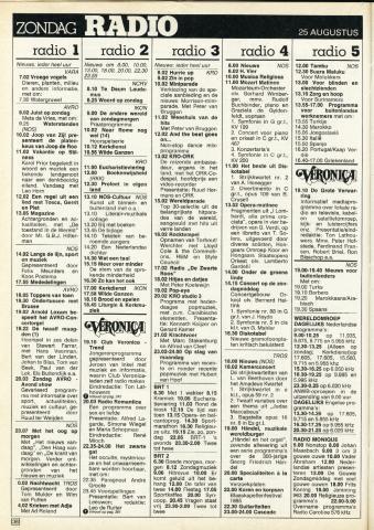 1985-08-radio-0025.JPG